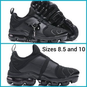 Nike VaporMax Plus On Air Lou Mathern